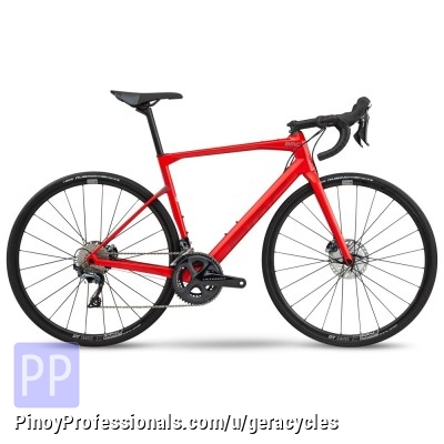 Sporting Goods - 2020 BMC Roadmachine 02 Two Ultegra Disc Road Bike