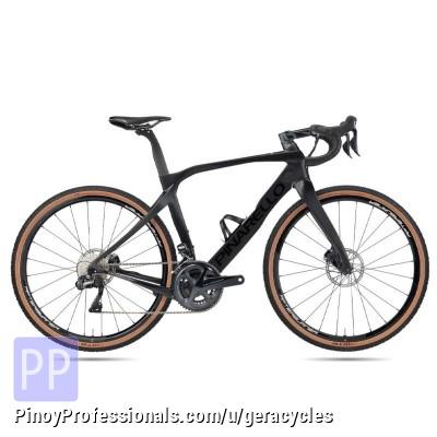 Sporting Goods - 2020 Pinarello Grevil Ultegra Di2 Disc Adventure Road Bike (Geracycles)