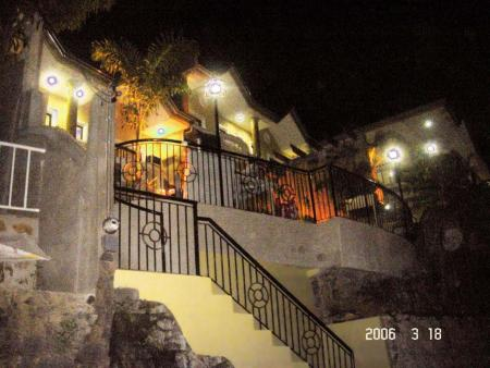 Marabella Palace Resort Private And Exclusive Resort