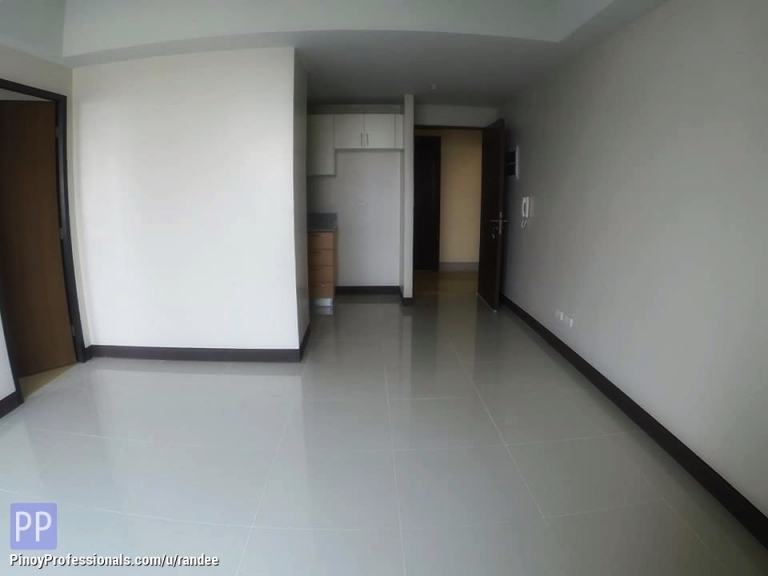 Apartment and Condo for Sale - RFO RENT TO OWN CONDO IN QC CUBAO. EASY TO OWN TERMS! CALL 0917-5195044