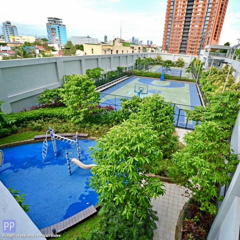Apartment and Condo for Sale - RFO RENT-TO-OWN CONDO IN QUEZON CITY! STUDIO, 1BR AND 2BR CONDO UNITS AT MANHATTAN HEIGHTS!