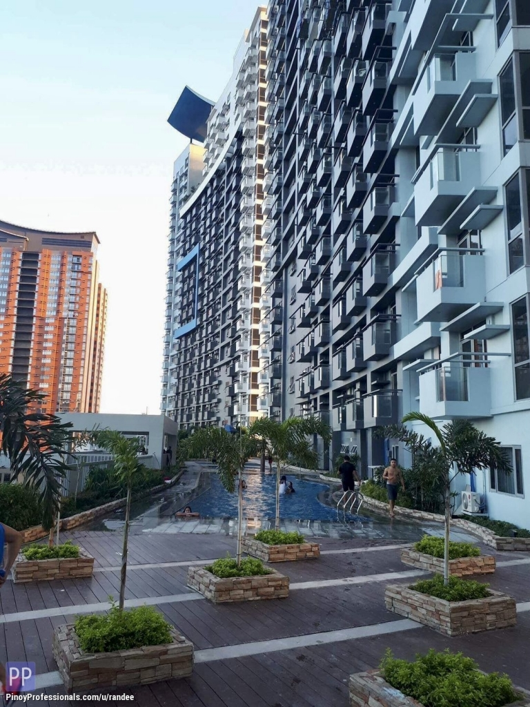 Apartment and Condo for Sale - RFO & RENT-TO-OWN CONDO UNITS FOR SALE IN CUBAO QC. LOW DP TO MOVE-IN PROMO THIS MONTH!