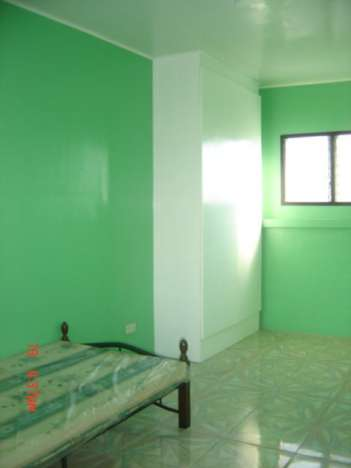 Room For Rent Taguig Real Estate Room For Rent In