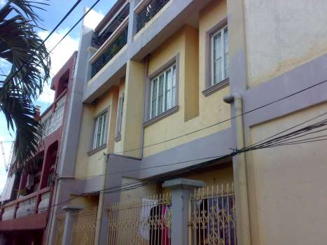 Apartment And Condo For Rent Taguig