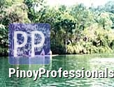 Hotels and Lodging - Philippine Coast Rentals
