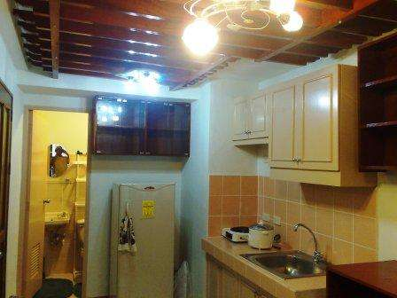 Apartment And Condo For Rent Fully Furnished To University Belt Vito