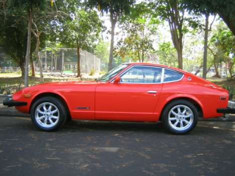 Rare Cars For Sale Philippines