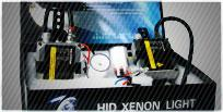 Car Parts and Accessories - DISCOUNTED HID