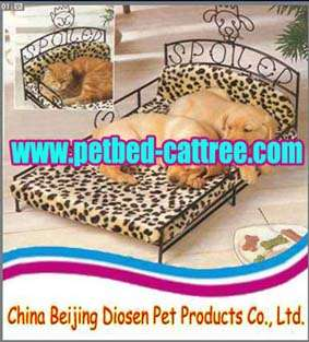 Everything Else - China Dog Beds Manufacturer WWW.PETBED-CATTREE.COM Dog Beds Factory Cat trees Cat Furniture Exporter