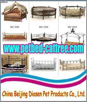 Everything Else - China Dog Beds Supplier WWW.PETBED-CATTREE.COM Dog Beds Factory Cat trees Cat Furniture Manufacturer