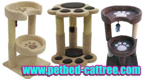Everything Else - Cat Trees Manufacturer WWW.PETBED-CATTREE.COM Pet Beds Factory Cat trees Cat Furniture Manufacturer