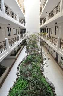Apartment and Condo for Sale - RFO Dec 2009 28K/mo 2BR w/Balcony at Rosewood Pointe Near The Fort