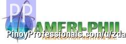 414_ameriphil-logo.jpg