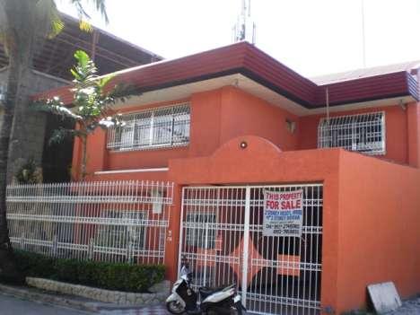 House for Sale - House for sale valenzuela area