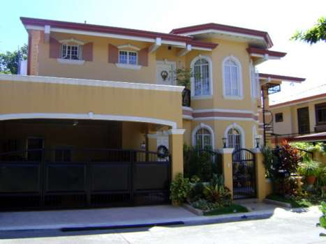 Contemporary mediterranean in bf homes Mediterranean homes for sale