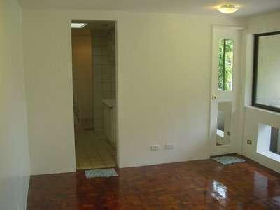 Apartment And Condo For Rent Garden Heights Inium Quezon City
