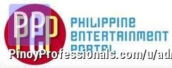 Media and Communications - PEP.ph
