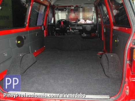 car carpet repair installation. Black Bedroom Furniture Sets. Home Design Ideas