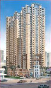 Apartment and Condo for Sale - Lancaster Suites Manila Atrium - Tower II