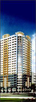 Apartment and Condo for Sale - Cityland Rada Regency - Rada St., Makati City