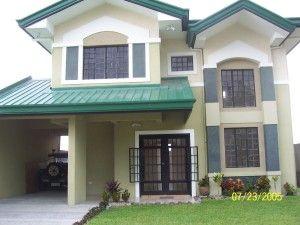 Modern Architecture In The Philippines modern architecture in the philippines at makati phl and on design