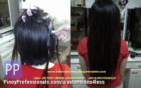 Human hair extensions newcastle trendy hairstyles in the usa human hair extensions newcastle pmusecretfo Gallery