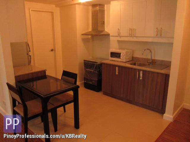 Super The Grand Midori 1 Br Condo For Rent In Legaspi Makati Home Remodeling Inspirations Genioncuboardxyz