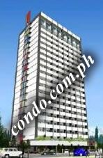 Apartment and Condo for Sale - The Mondrian Residences