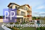 House for Sale - Mahogany Place 3