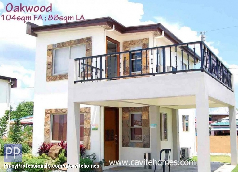house for sale philippines nr splash island oaks model in carmona cavite 2 storey 4 br 2 t b w. Black Bedroom Furniture Sets. Home Design Ideas