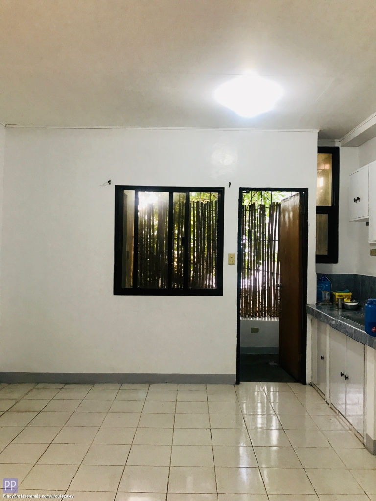 Apartment and Condo for Rent - 2 Bedroom Apartment in Cainta Rizal P8,500
