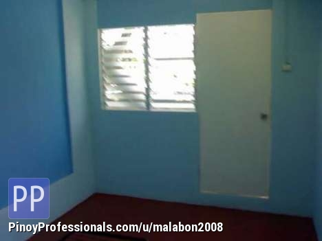 Apartment and Condo for Rent - 4200/mo studio, monumento,caloocan