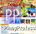 Travel Destinations - WowPhilippines.com.ph - WOW Philippines