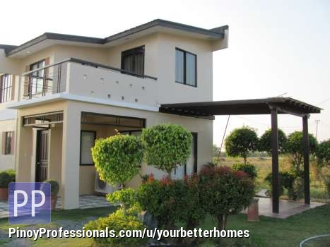 RENT TO OWN [MANOR TOWNHOUSE]: NO SALARY REQUIRED! P7 5K to