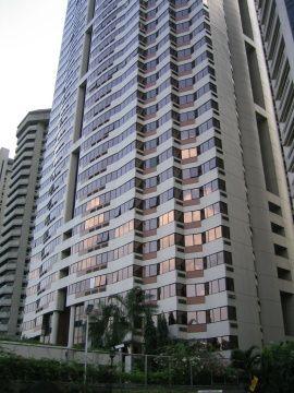 Apartment and Condo for Sale -  PACIFIC PLAZA AYALA CONDO UNIT FOR SALE