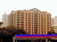 Apartment and Condo for Sale -  CITYLAND 8 CONDO UNIT FOR SALE - STUDIO