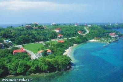 Peninsula De Punta Fuego Seaside Community Real Estate