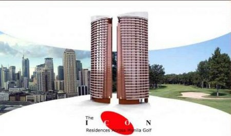 Apartment and Condo for Sale - The  Icon